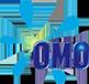 OMO-Logo-PNG