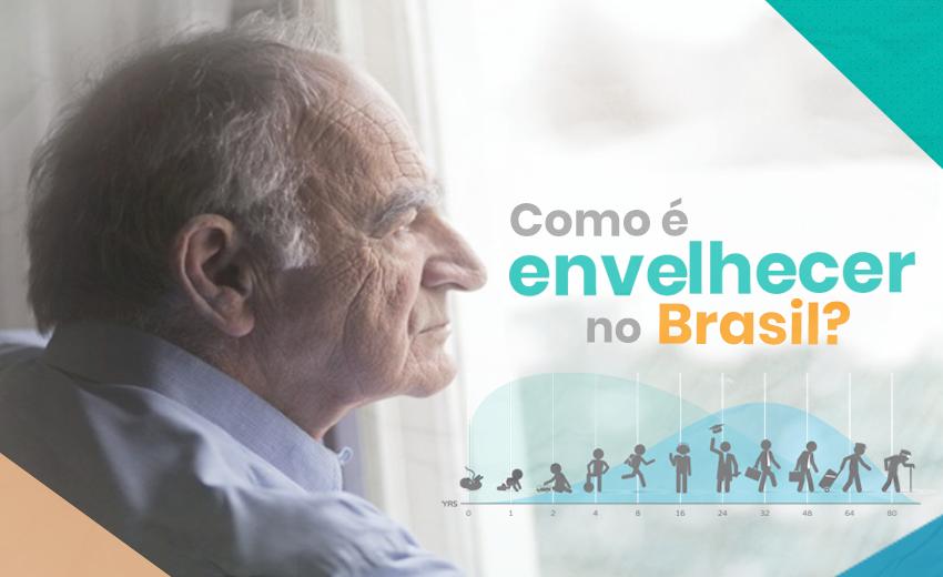 envelhecer-no-brasil