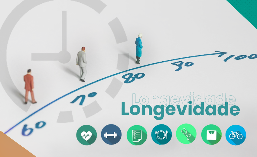 5-segredos-longevidade