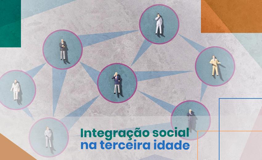 integração-social-na-terceira-idade