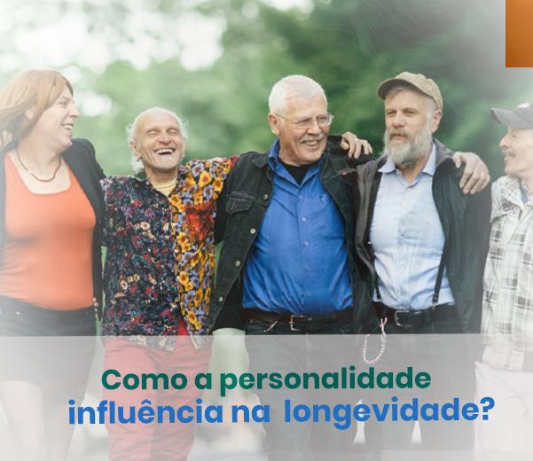 personalidade-e-longevidade-50Mais